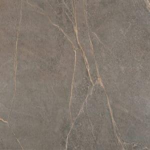 Marmerlook Tegels 100x100 - SPS Coffee Bruin Variatie