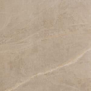 Marmerlook Tegels 100x100 - SPS Ivory Lichtbruin Variatie