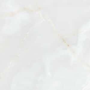 Marmerlook Tegels 120x120 - Onice Blanco