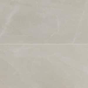Marmerlook Tegels 120x60 - Gemme Breccia Sabbia Hoogglans Beige