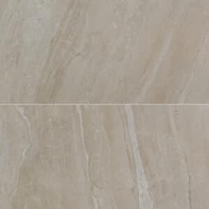Marmerlook Tegels 120x60 - Gemme Daino Lux Mat Beige
