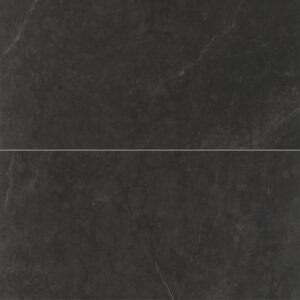 Marmerlook Tegels 120x60 - Gemme Fossena Hoogglans Donkerbruin