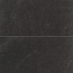 Marmerlook Tegels 120x60 - Gemme Fossena Mat Donkerbruin