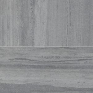 Marmerlook Tegels 120x60 - Gemme Saturnia Hoogglans Grijs