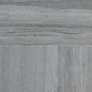 Marmerlook Tegels 120x60 - Gemme Saturnia Mat Grijs