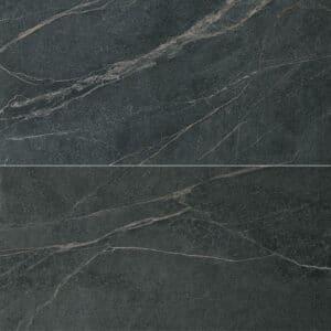 Marmerlook Tegels 120x60 - SPS Black Antraciet
