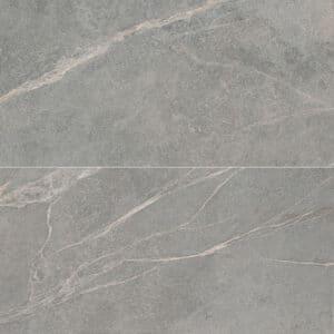 Marmerlook Tegels 120x60 - SPS Grey Grijs