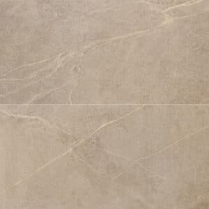 Marmerlook Tegels 120x60 - SPS Ivory Lichtbruin