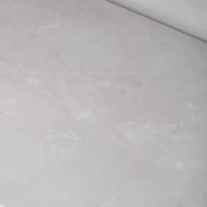 Marmerlook Tegels 40x120 - Mythos Gris Lichtgrijs CU