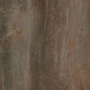 Marmerlook Tegels 60x60 - Fossil Bruno Hoogglans Bruin