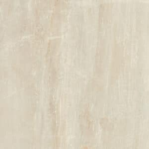 Marmerlook Tegels 60x60 - Fossil Crema Hoogglans Creme