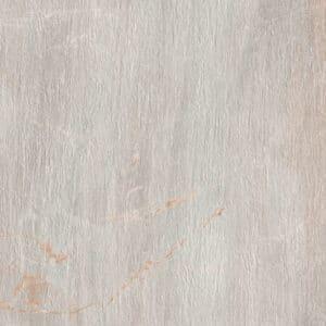 Marmerlook Tegels 60x60 - Fossil Perla Mat Lichtgrijs