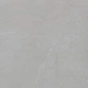 Marmerlook Tegels 60x60 - Gemme Breccia Cenere Hoogglans Lichtgrijs
