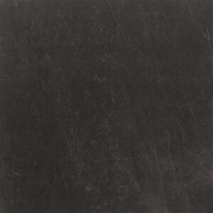 Marmerlook Tegels 60x60 - Gemme Fossena Hoogglans Donkerbruin
