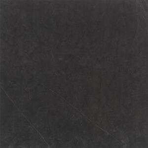 Marmerlook Tegels 60x60 - Gemme Fossena Hoogglans Donkerbruin Variatie