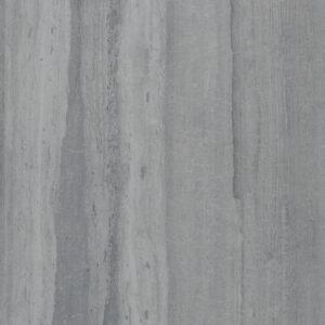 Marmerlook Tegels 60x60 - Gemme Saturnia Hoogglans Grijs