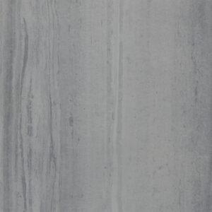 Marmerlook Tegels 60x60 - Gemme Saturnia Hoogglans Grijs Variatie