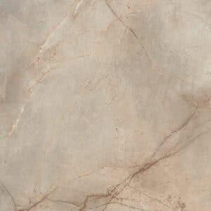 Marmerlook Tegels 60x60 - Magi Fior di Bosco Hoogglans Bruin
