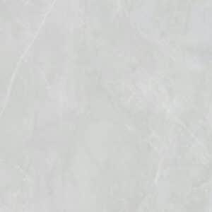 Marmerlook Tegels 60x60 - Mythos Gris Lichtgrijs