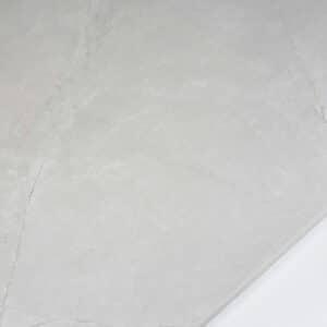Marmerlook Tegels 60x60 - Mythos Gris Lichtgrijs CU