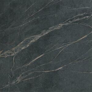 Marmerlook Tegels 60x60 - SPS Black Antraciet