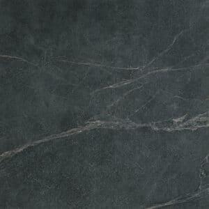 Marmerlook Tegels 60x60 - SPS Black Antraciet Variatie