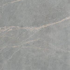 Marmerlook Tegels 60x60 - SPS Grey Grijs