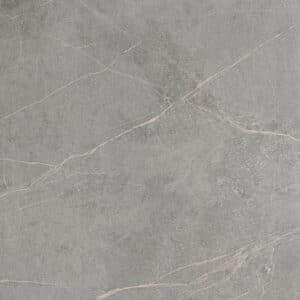 Marmerlook Tegels 60x60 - SPS Grey Grijs Variatie