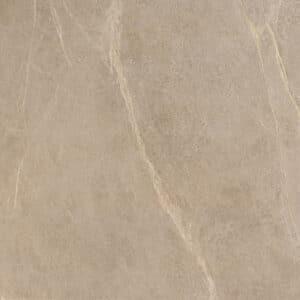 Marmerlook Tegels 60x60 - SPS Ivory Lichtbruin Variatie