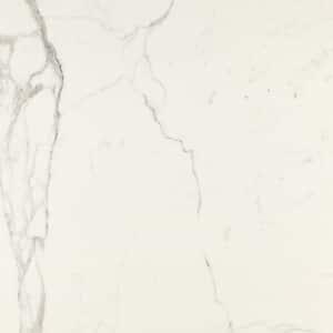 Marmerlook Tegels 90x90 - All Marble Statuario Hoogglans