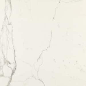 Marmerlook Tegels 90x90 - All Marble Statuario Mat