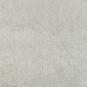 Metallook Tegels 100x100 - S50 Perla Lichtgrijs