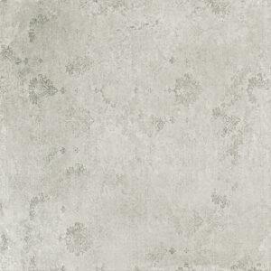 Metallook Tegels 100x100 - S50 Perla Lichtgrijs Decor