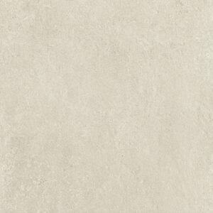 Metallook Tegels 100x100 - S50 Sabbia Zand Beige