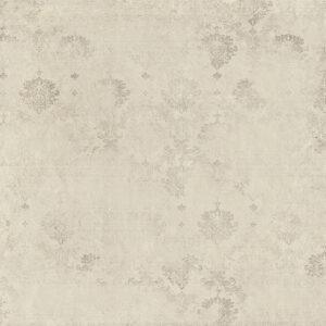 Metallook Tegels 100x100 - S50 Sabbia Zand Beige Decor