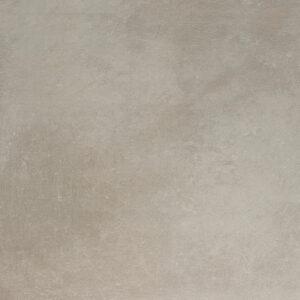 Metallook Tegels 100x100 - Temper Frost