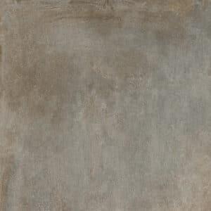 Metallook Tegels 100x100 - Temper Golden