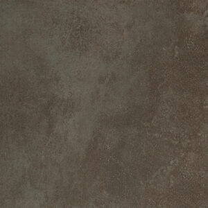 Metallook Tegels 100x100 - Temper Rust