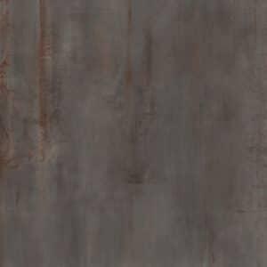 Metallook Tegels 120x120 - Rebel Lead Lood Mat