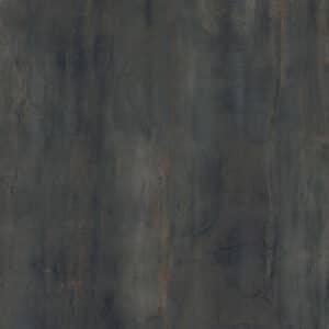 Metallook Tegels 120x120 - Rebel Night Mat