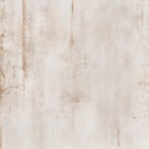 Metallook Tegels 120x120 - Rebel White Gebroken Wit Mat