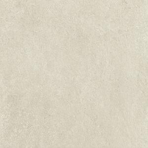 Metallook Tegels 120x120 - S50 Sabbia Zand Beige