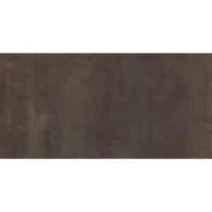 Metallook Tegels 120x60 - Rebel Bronze Brons Mat
