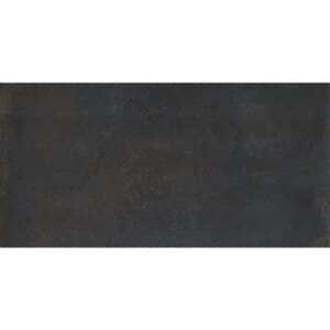 Metallook Tegels 120x60 - S50 Corvino Antraciet