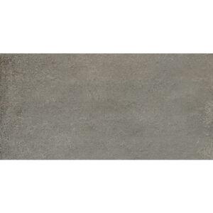 Metallook Tegels 120x60 - S50 Peltro Grijs