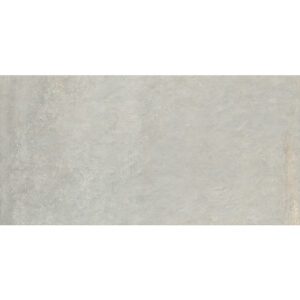 Metallook Tegels 120x60 - S50 Perla Lichtgrijs