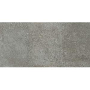 Metallook Tegels 120x60 - Temper Argent