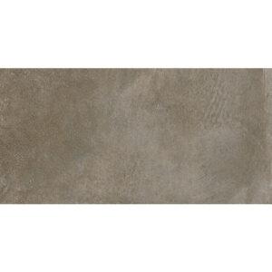 Metallook Tegels 120x60 - Temper Golden