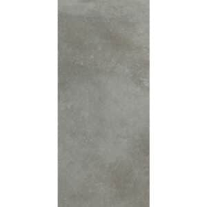 Metallook Tegels 180x80 - Temper Argent