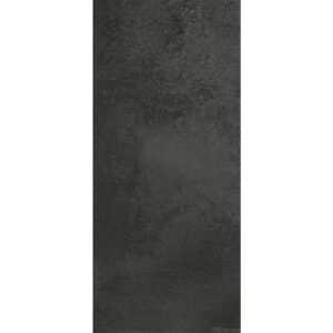Metallook Tegels 180x80 - Temper Coal
